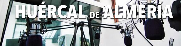 HUERCAL DE ALMERÍA