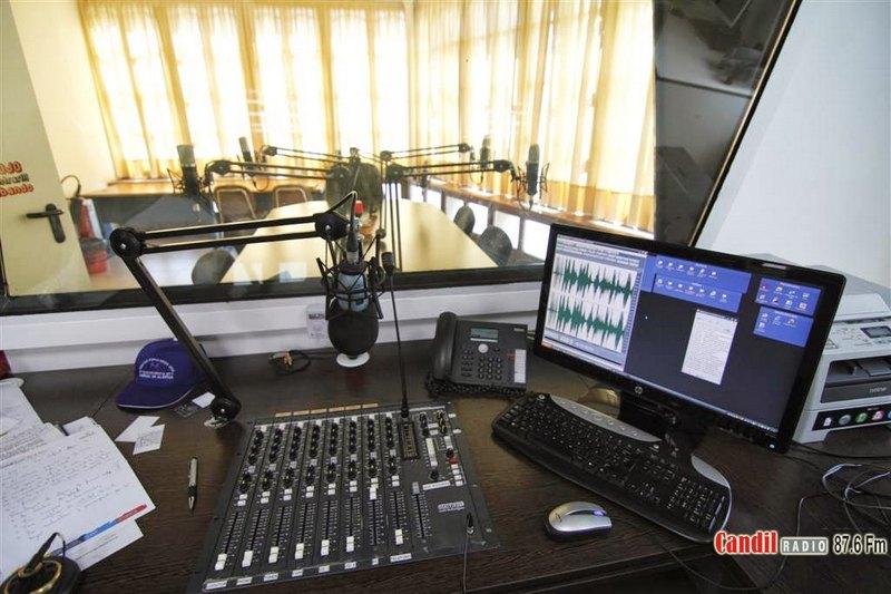 Candil Radio 2013 10