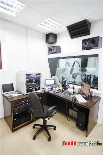 Candil Radio 2013 15
