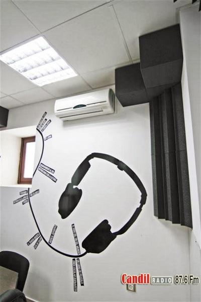 Candil Radio 2013 19