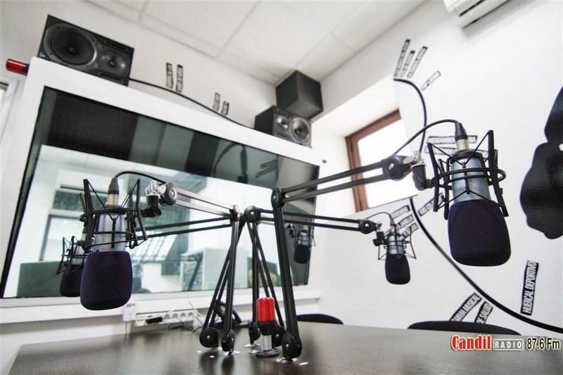 Candil Radio 2013 20