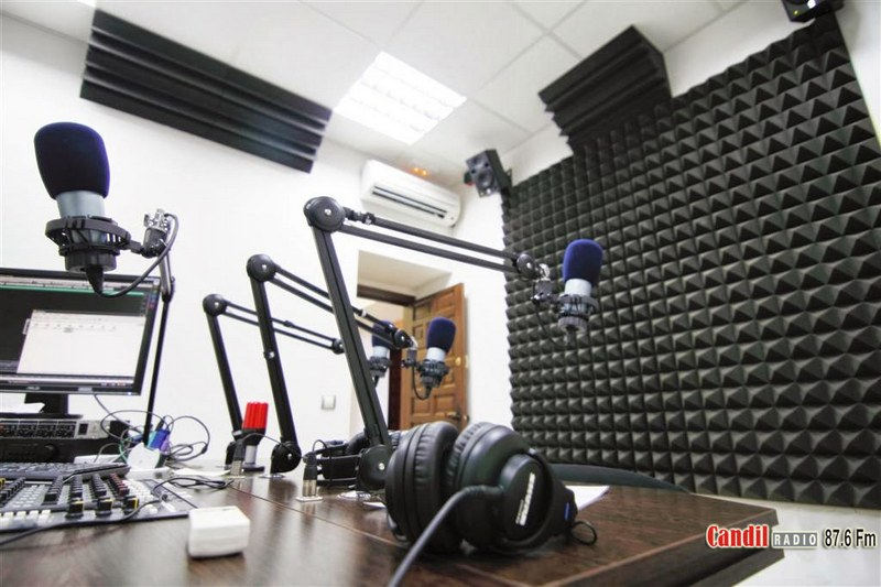 Candil Radio 2013 21