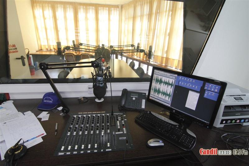 Candil Radio 2013 22