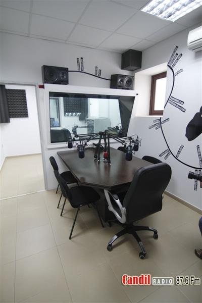 Candil Radio 2013 24