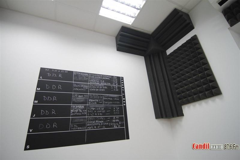 Candil Radio 2013 25