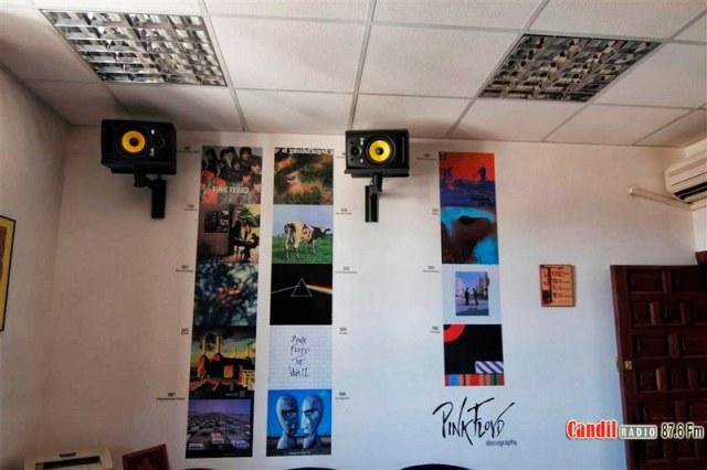 Candil Radio 2013 27