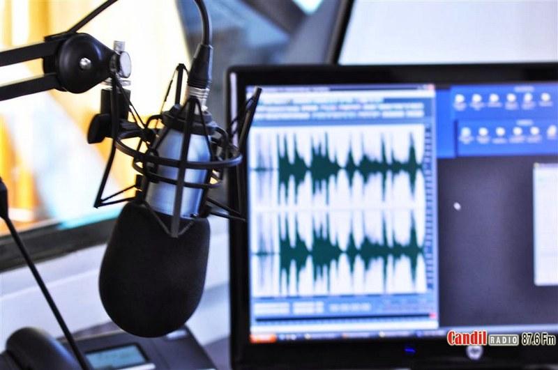 Candil Radio 2013 30