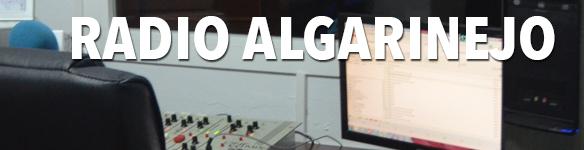 banner_ALGARINEJO