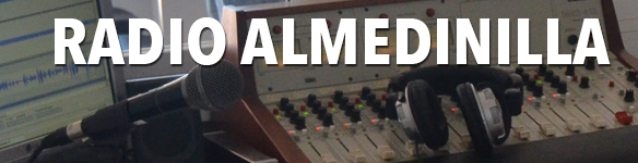 banner_ALMEDINILLA