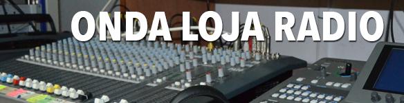banner_LOJA