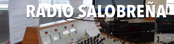 banner_SALOBREÑA