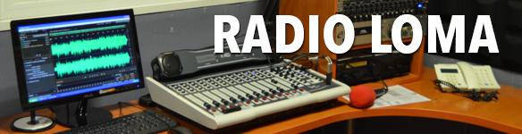 RADIO DE TORREPEROGIL