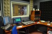estudio radio loma torreperogil