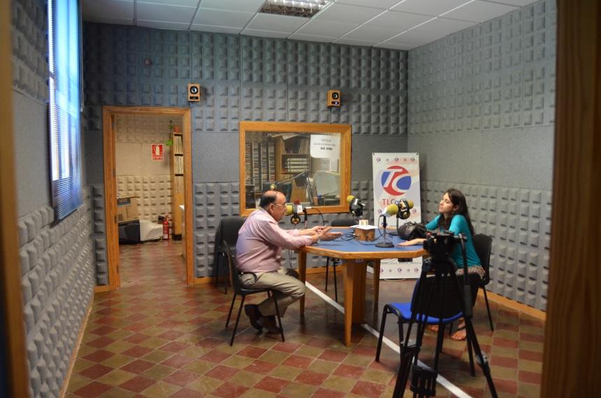 Castro FM