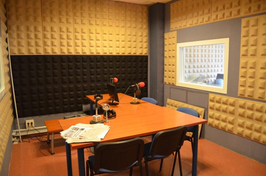 locucion radio loma torreperogil