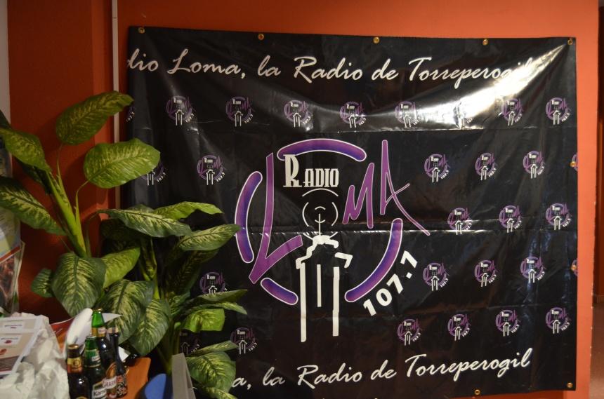 radio loma torreperogil (3)