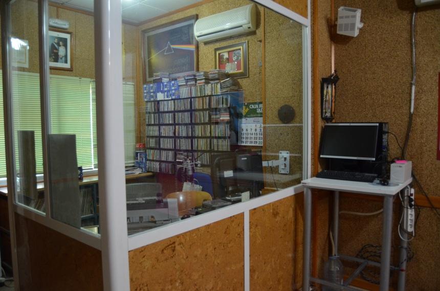 Radio Marmolejo (2)