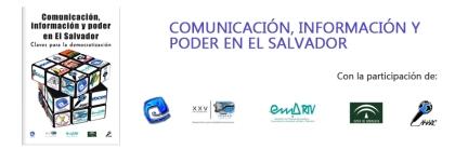 comunicacionelsalvador