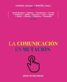 la comunicacion en mutacion foto