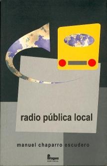 Manuel-Chaparro-Radio-pública-local